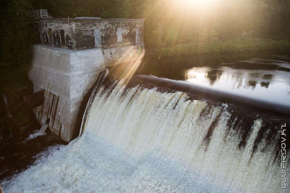 Montmorency Falls (33).jpg