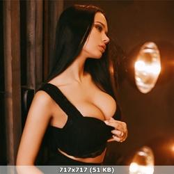 http://img-fotki.yandex.ru/get/370413/340462013.42e/0_42b9d0_745f1900_orig.jpg