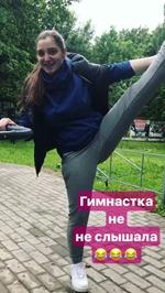 http://img-fotki.yandex.ru/get/370413/340462013.463/0_42e1a1_fe395f44_orig.jpg