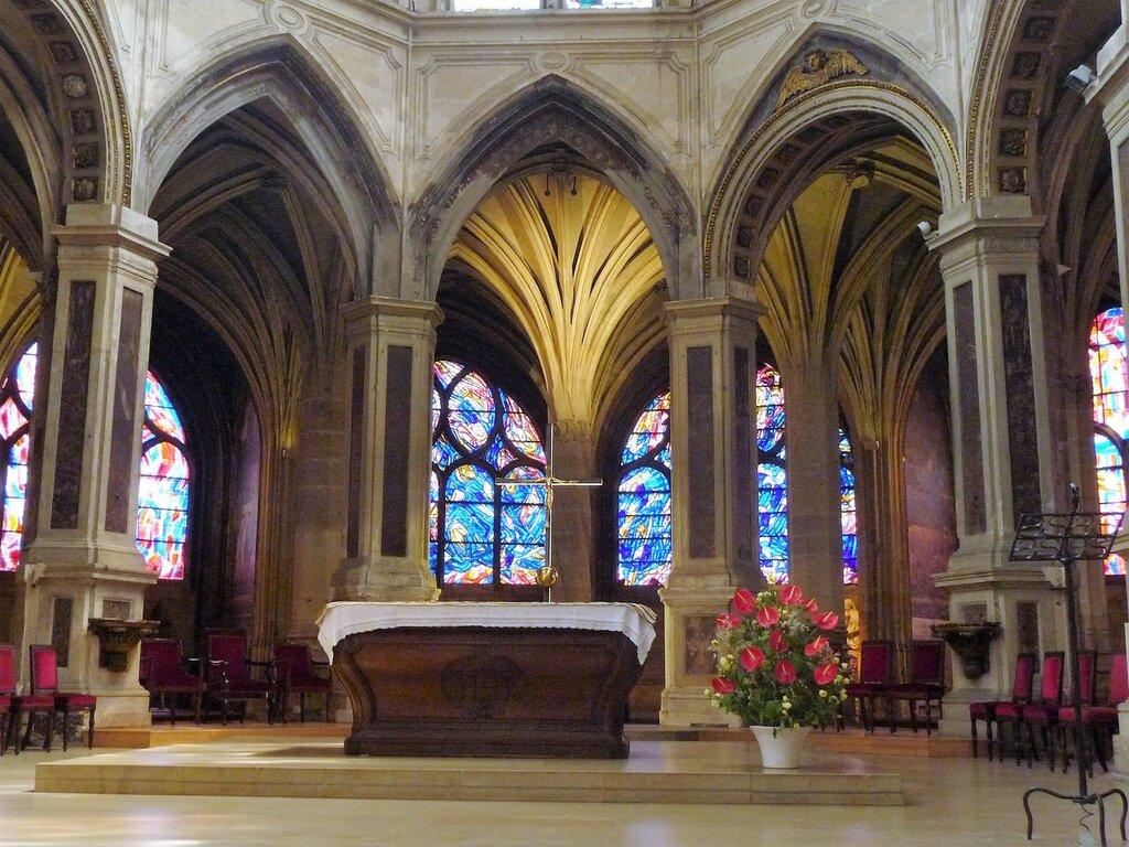 Eglise Saint-Severin (4).JPG