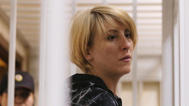 Сбившая пьяного мальчика заявила, что СМИ испортили ей жизнь