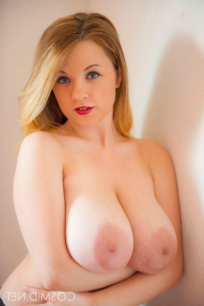 Emily Cosmid Boobscosmid Property Sex 1