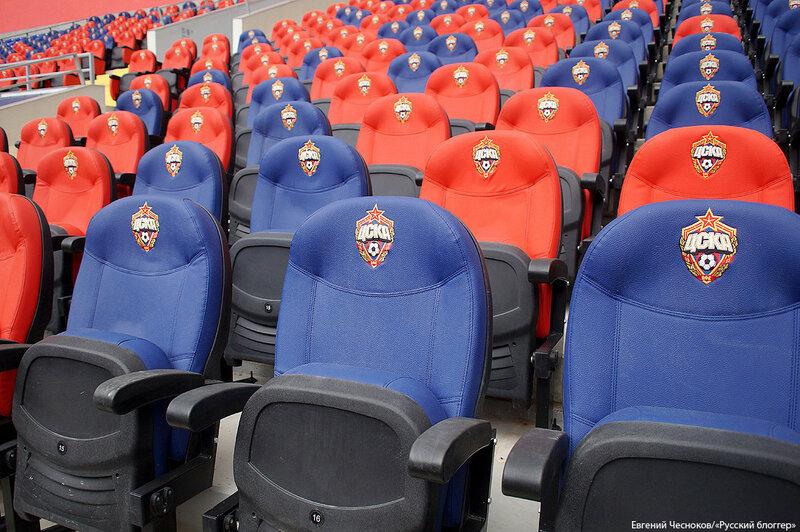 Весна. Стадион ЦСКА. 12.04.17.24..jpg