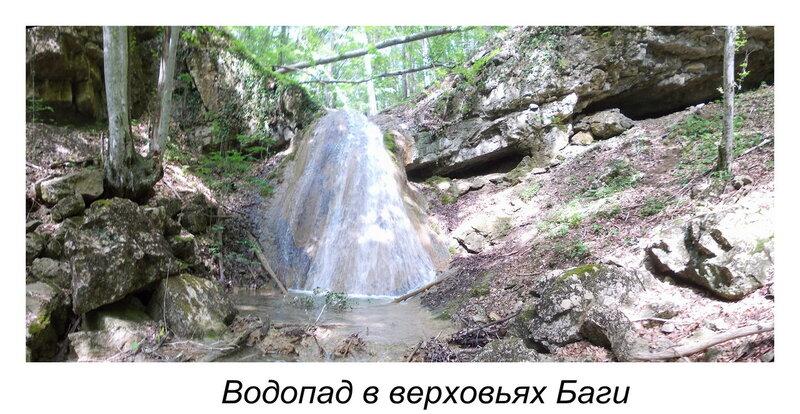 0_169eac_b1508623_XL.jpg