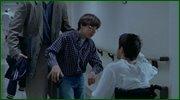 http//img-fotki.yandex.ru/get/370413/4697688.9d/0_1c3ef4_63459fc1_orig.jpg