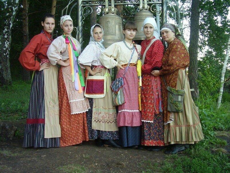 старообрядцы Тувы.jpg