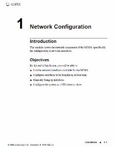 service - Техническая документация, описания, схемы, разное. Ч 2. - Страница 24 0_12ccd6_43deff3a_orig