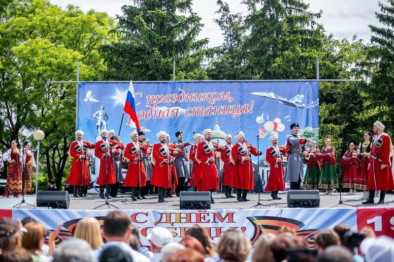 На празднике в станице Бриньковской. 20.05.17 (7).jpg