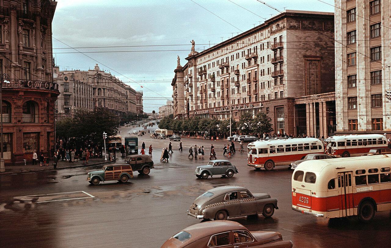 305588 Улица Горького.jpg