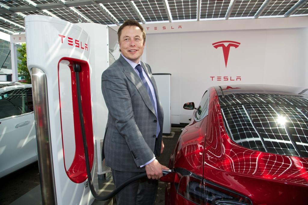 Как виртуальные успехи Tesla маскируют реальные провалы....jpg