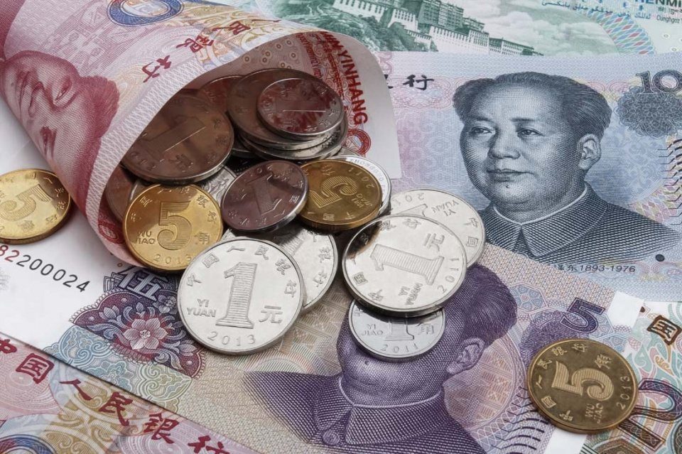 Штаты нашли слабое звено китайской экономики....jpg
