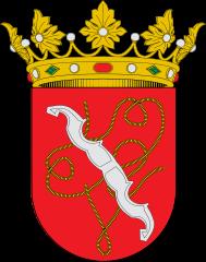 189px-Escudo_de_Setenil_de_las_Bodegas.svg.png