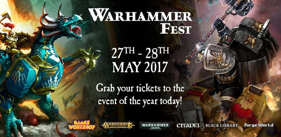 WarhammerFest2017ENG_Slot5.jpg