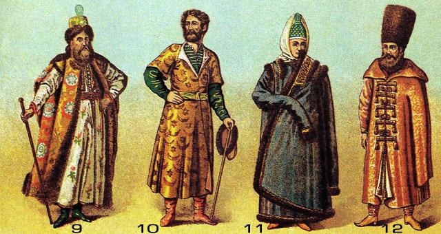 kostumy_rusi_14_15_veka.jpg
