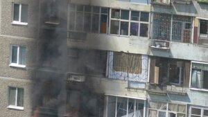 Пострадавшие от взрыва в Кантемире получат новое жилье