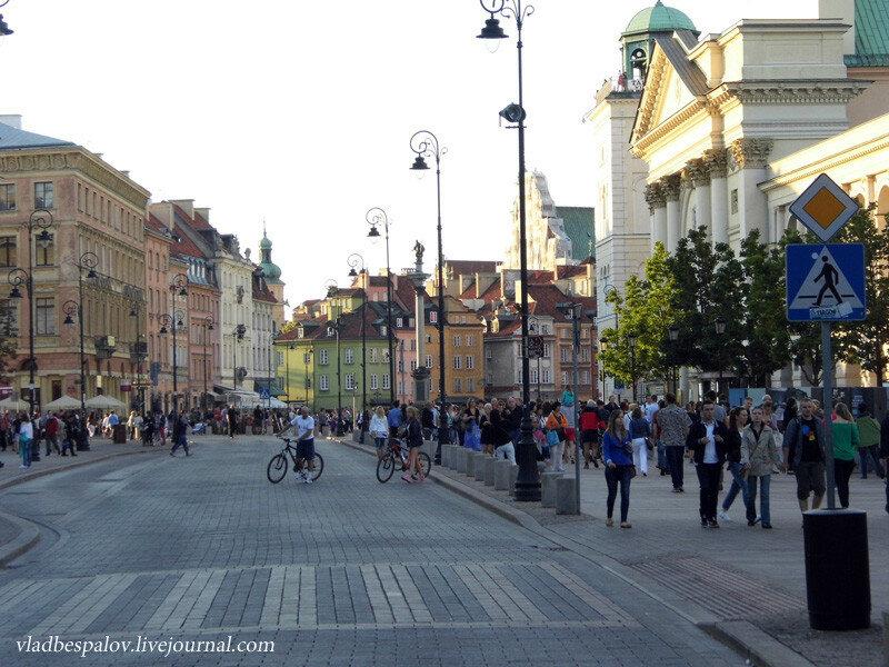 2013-07-20 Warszawa_ (54).JPG