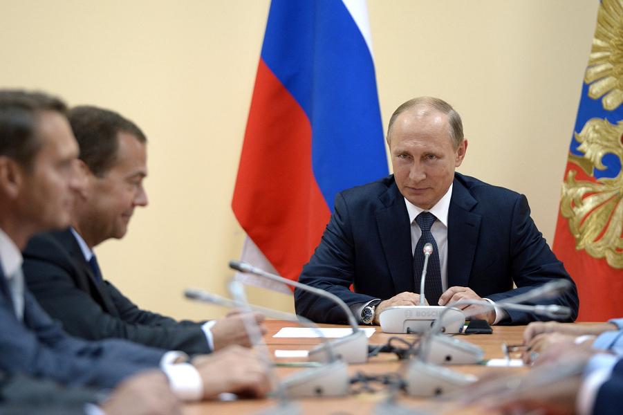 Путин на СБ РФ 19.08.15.png
