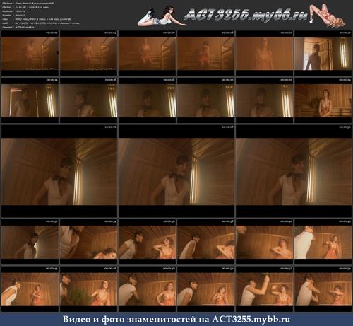 http://img-fotki.yandex.ru/get/3705/136110569.1f/0_1436b4_14adbd50_orig.jpg