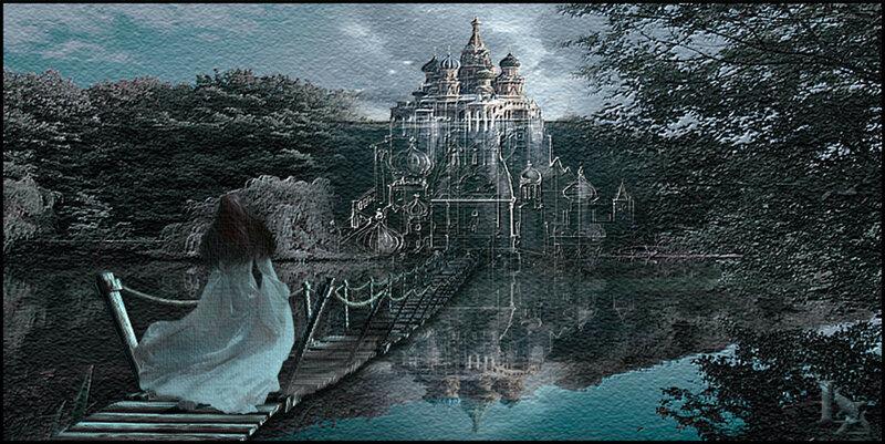 замок-мираж2.jpg