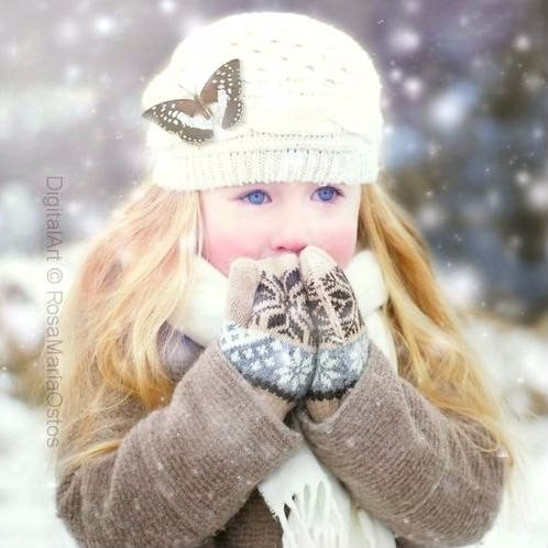 я-зима-39.jpg