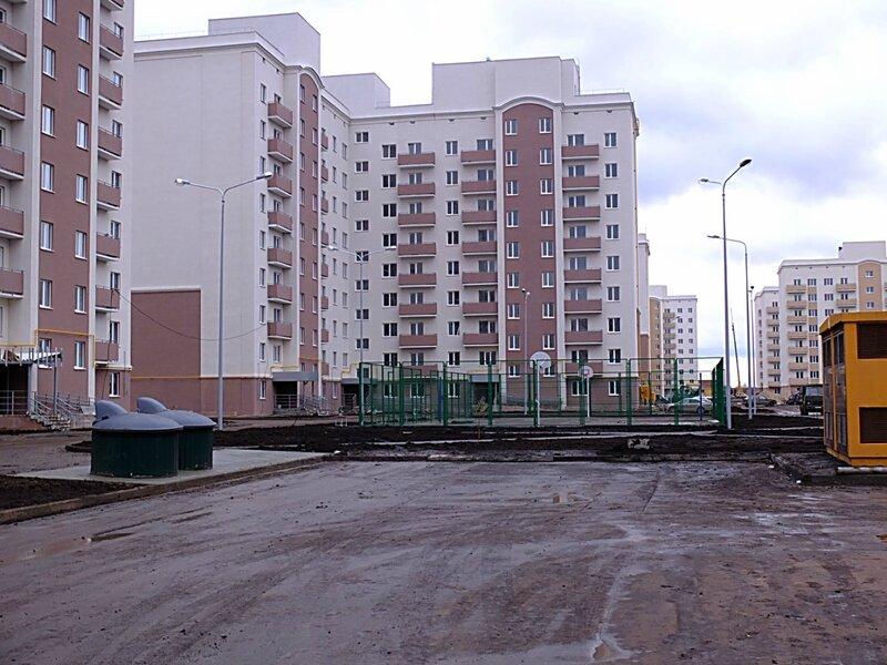 Южный город Елка 174.JPG
