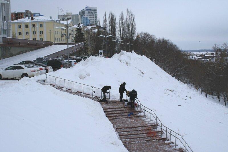 Прогулка после снегопада 128.JPG