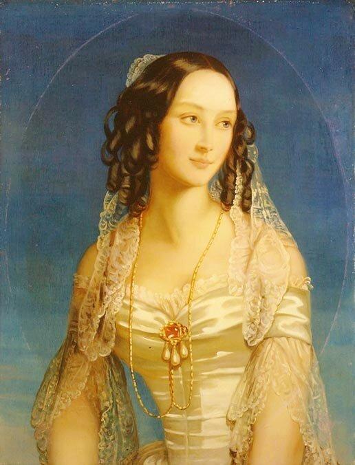 Duchess_Zinaida_Yussupova.jpg