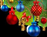 27_Christmas (11).png