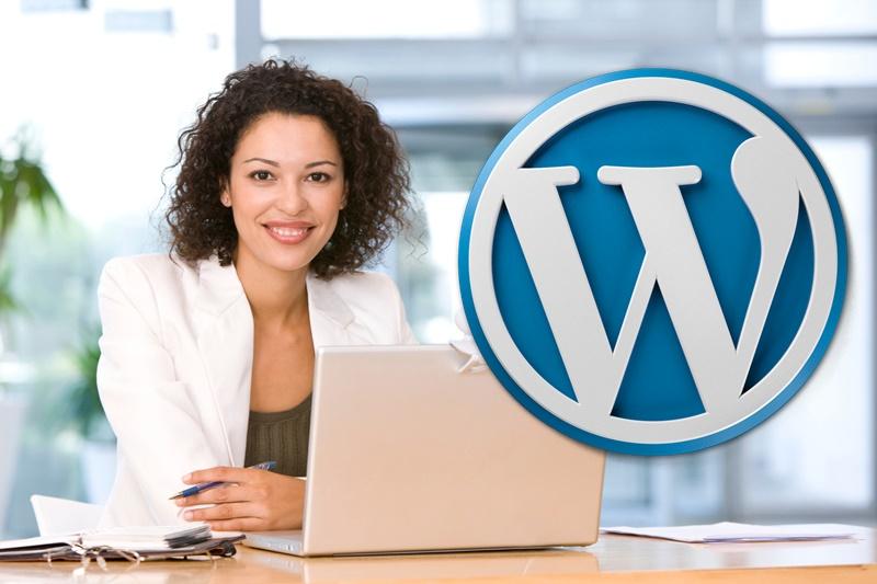Видео. Импорт записей LiveInternet в WordPress