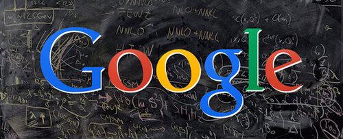 chalkboard-wide-google-1436530571.jpg