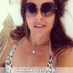 http://img-fotki.yandex.ru/get/3705/312950539.16/0_133f34_6e35f4e_orig.jpg