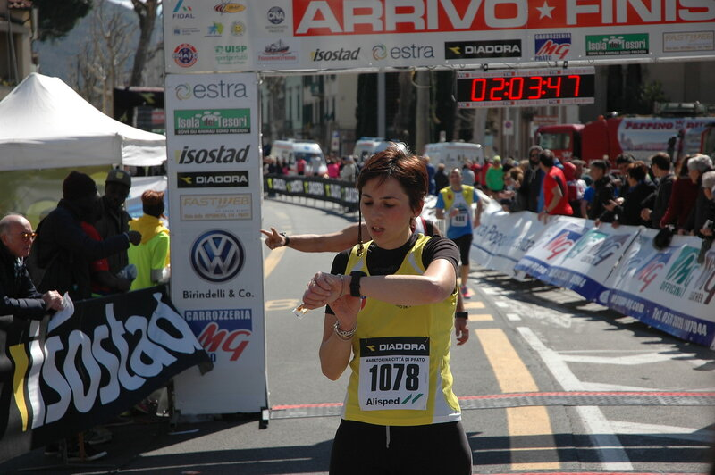 Maratona 028.JPG