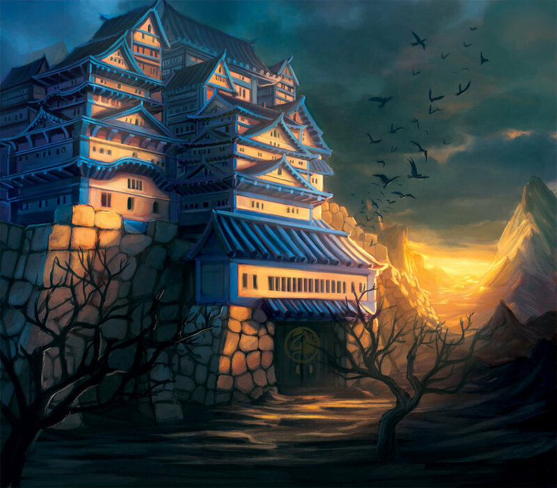 the_impregnable_fortress_of_the_crab_by_alayna-d6x0kq5.jpg