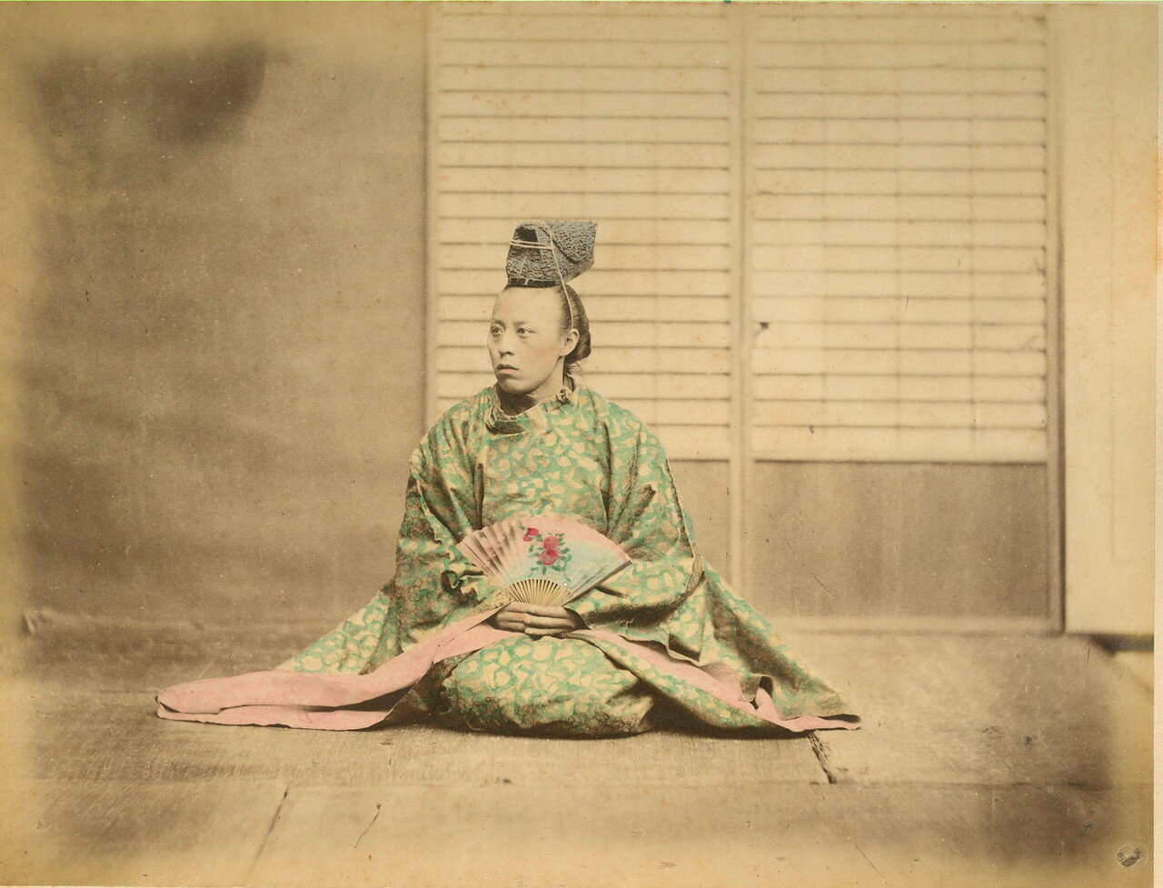 tokugawa japan Tokugawa definition, a member of a powerful family in japan that ruled as shoguns, 1603–1867 see more.