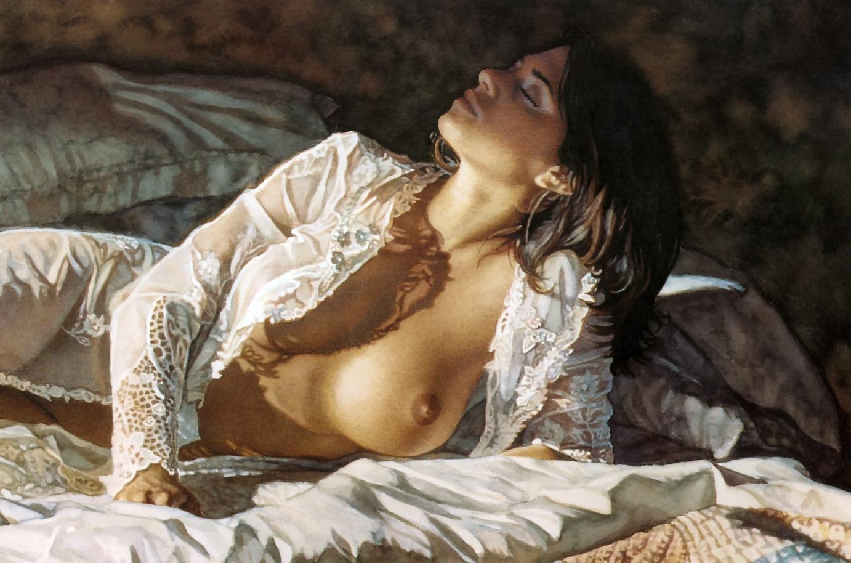 Прекрасные женщины эротика 12 фотография
