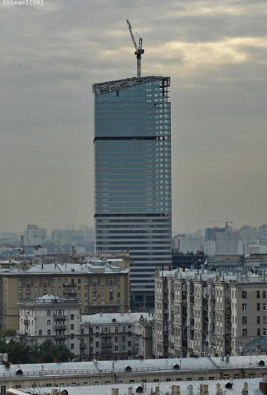 http://img-fotki.yandex.ru/get/3705/d1ego49.a/0_11be5_9a7ee246_XL.jpg