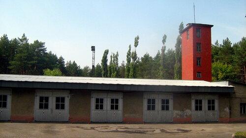Сомовский геокешинг