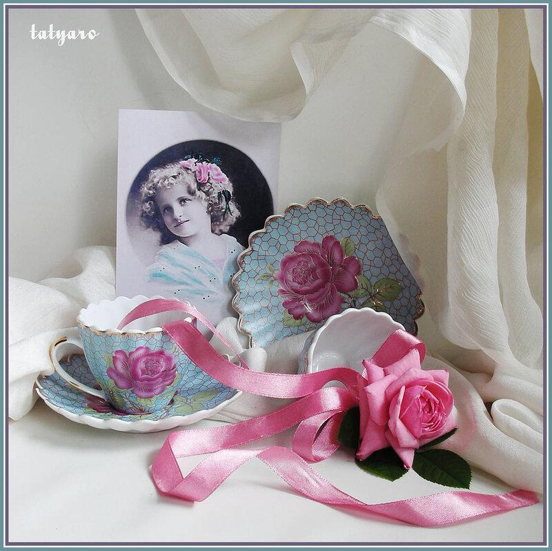 13. Девочка с розовой розой.jpg