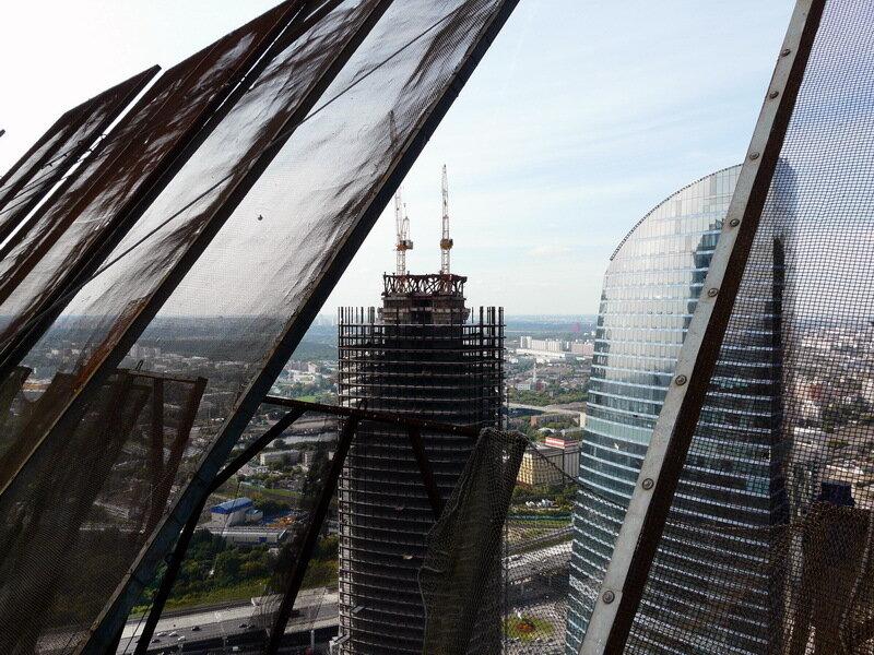 http://img-fotki.yandex.ru/get/3705/wwwdwwwru.12/0_1683a_1f696bac_XL.jpg