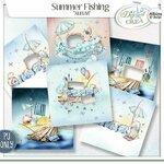 AD_Summer_fishing_Album_preview.jpg