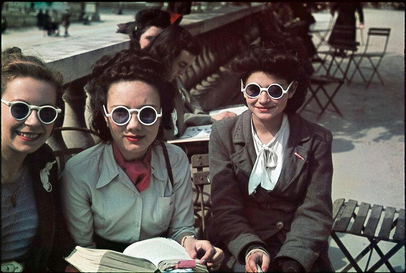 1942с Парижанки2.jpg