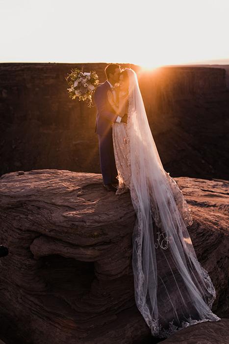 marriage-high-15.jpg