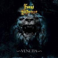 Foret D'Orient > Venetia (2016)