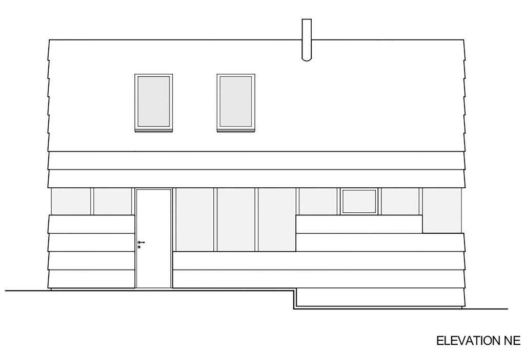 Cabin-Laksvatn-Hamran-Johansen-Arkitekter-25.jpg