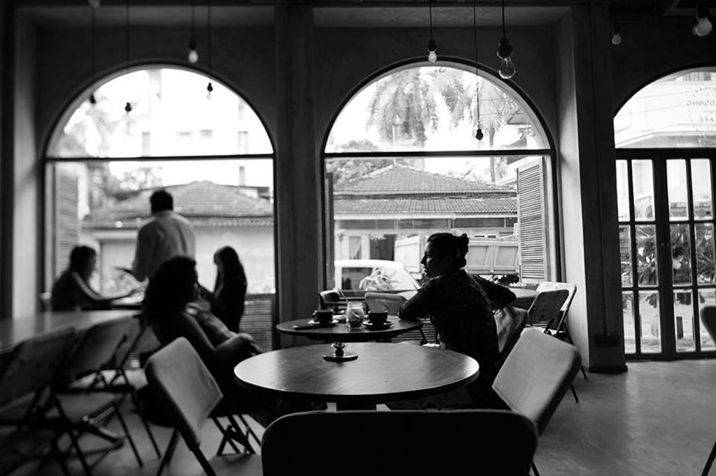 Birdsong_Cafe_09.jpg