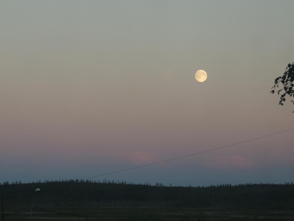 Луна над сопками час назад 01 июля 2015 г., 0-05 01 июля 2015 г., 0-19., 0-19.JPG