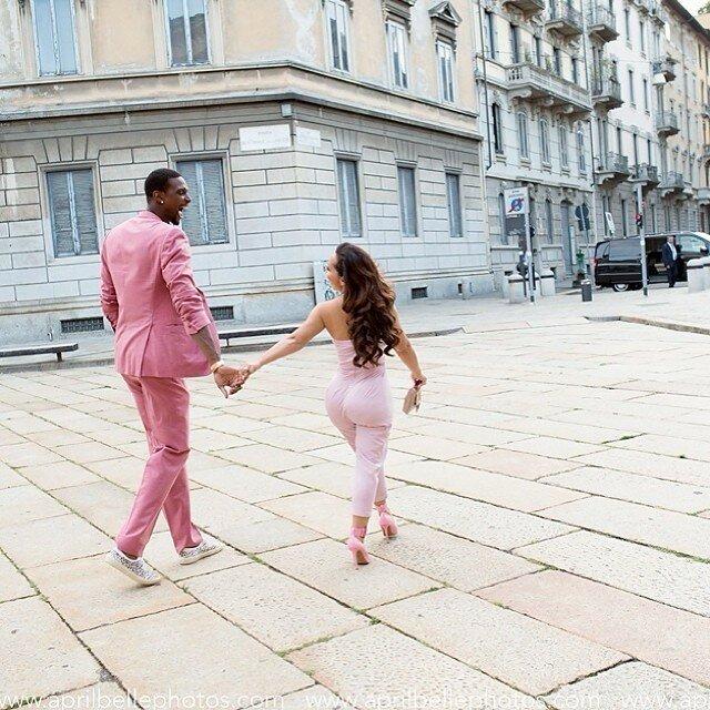 мужчины-в-розовом2.jpg