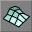 Интерфейс Unreal Editor 2004 Часть 2 0_12d053_ac79c39_orig