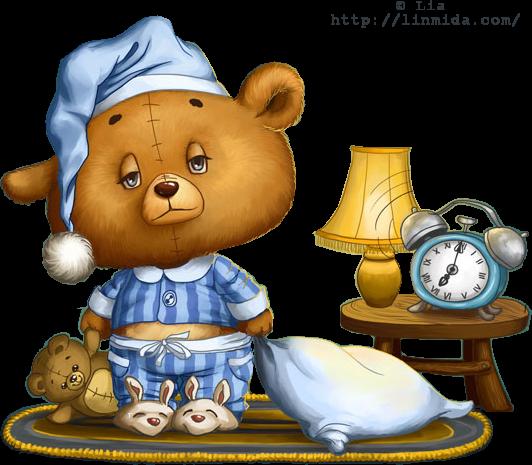 Lia_F_11_BearSleepy--Tesstube_zpsaa303089.png