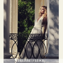 http://img-fotki.yandex.ru/get/3706/322339764.2c/0_14d85f_2d4cda51_orig.jpg